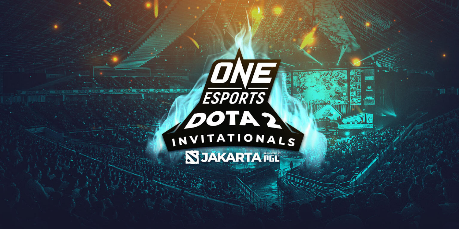 Dota What is Esports and why is it so popular?