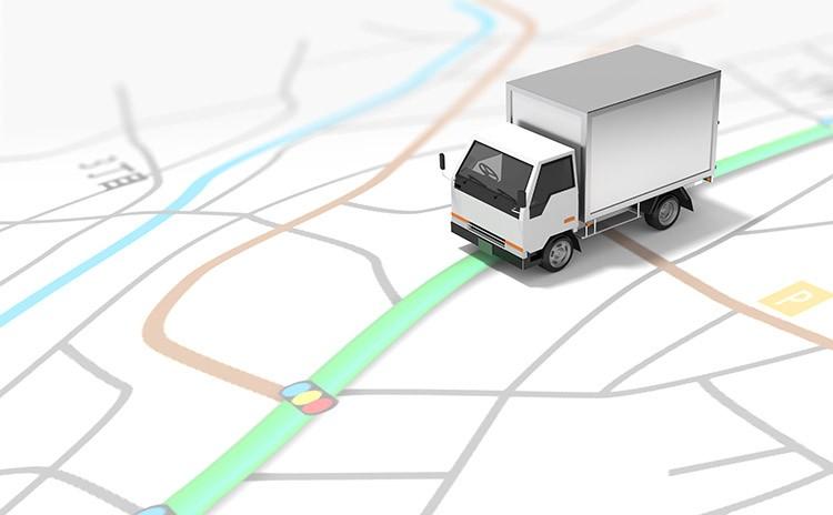 How Fleet Tracking Improves Management of Your Fleet