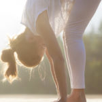 How reiki yoga gives relief from chronic low back pain