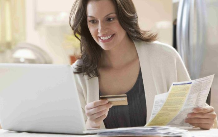 Online payday loans – get cash now