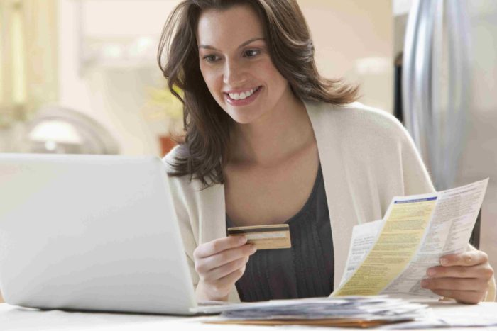 Online payday loans - get cash now