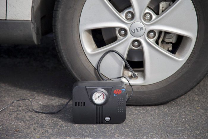 Other Smart Uses For Air Compressors What Are the Air Compressors Used For?