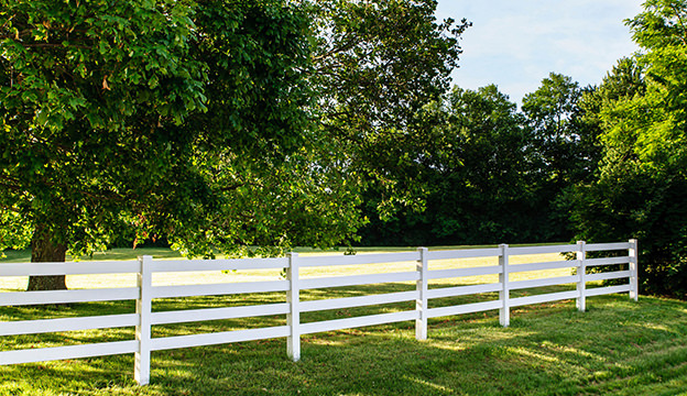 How You Can Easily Select the Proper Fencing for Your Farm or Agricultural Land