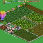 Retro games online: Facebook's Castle Age – Beginner strategy guide