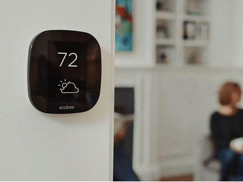 How to Create Multiple Zones With Smart Thermostat