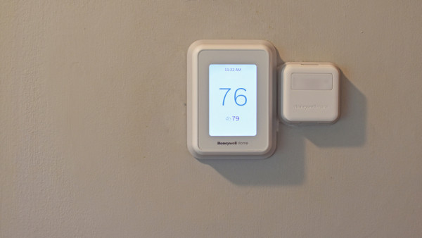 Zoning Method How to Create Multiple Zones With Smart Thermostat