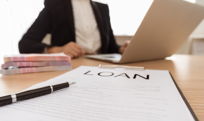 3 times when it's recommended to take out a loan