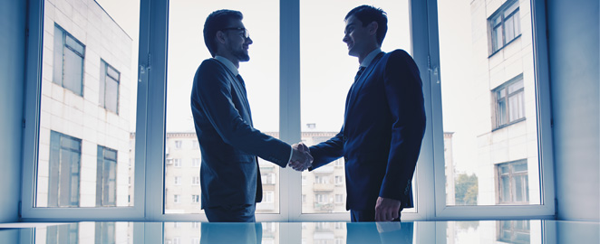 advantages-of-doing-business-in-Singapore Some of the Advantages and Disadvantages of Being a Business Owner in Singapore