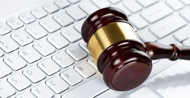 e commerse laws Legislation for opening an online shop: what do you need to know?