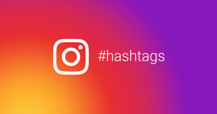 hashtags appropriately at right places A complete guide to using hashtags on Instagram