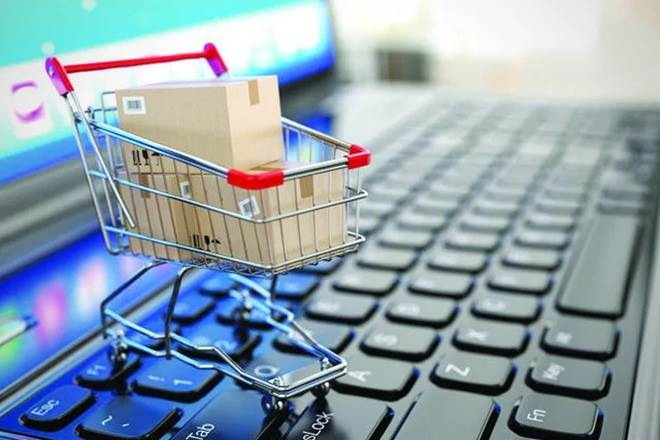 struccture Legislation for opening an online shop: what do you need to know?