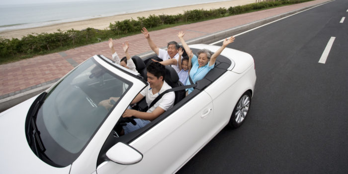 Car hire Love to Save Money? Here are 5 Vacation Essentials You Can Find Cheaper