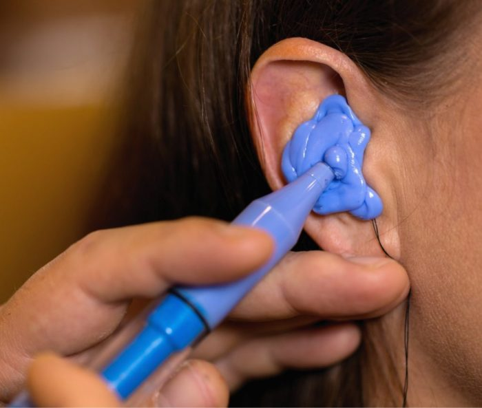 Custom Earplugs Putting it Out of Your Mind: 3 Top Strategies for Managing Tinnitus