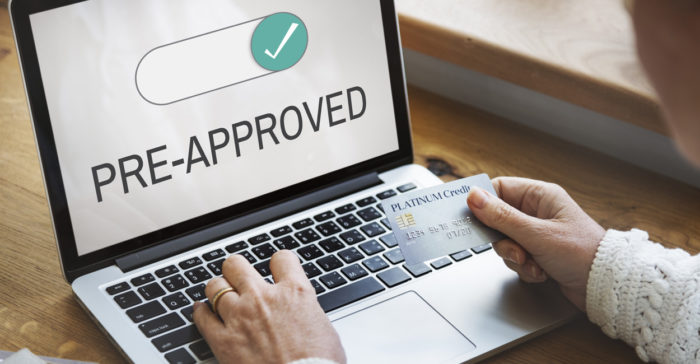 FAST PROCESSING ROLE OF TECHNOLOGY IN IMPROVING LOAN APPROVALS