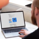 Why You Should Be Using Newsletter Samples in Your Email Communications