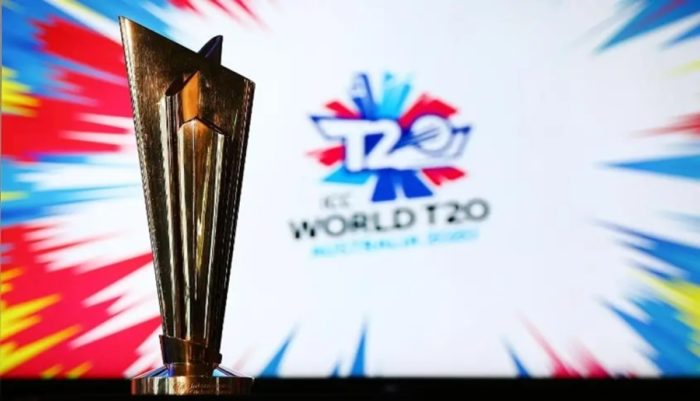 Popular Tournament Could the T20 World Cup be the Next Big Sporting Event to Take Place?