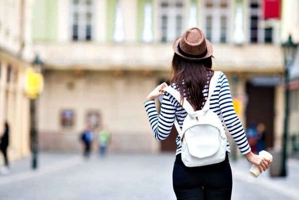 Love to Save Money? Here are 5 Vacation Essentials You Can Find Cheaper