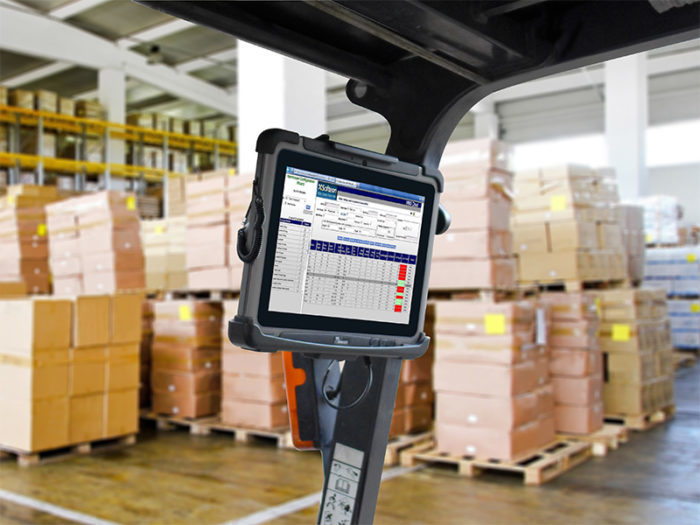 inventory software What is inventory management software? A full overview