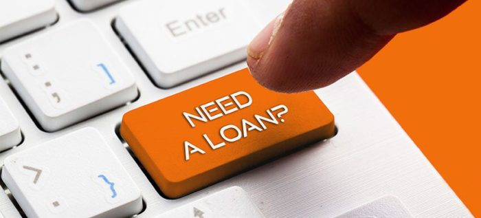 private investors ROLE OF TECHNOLOGY IN IMPROVING LOAN APPROVALS