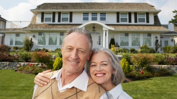 Downsize Finding Ways to Adjust to Retirement