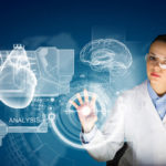 Why Healthcare Innovation is Vital to the Industry