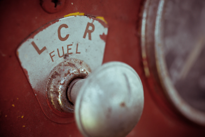 How Do You Safely Store Fuel at Home