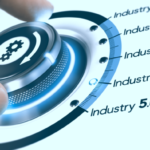 How Industry 4.0 Changed the Internet for the Better