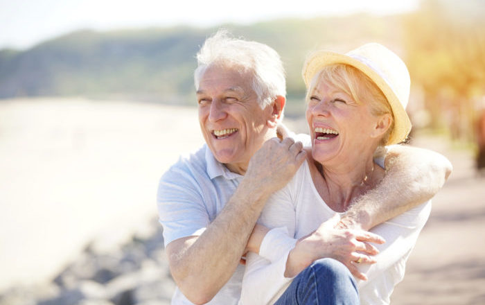 Finding Ways to Adjust to Retirement