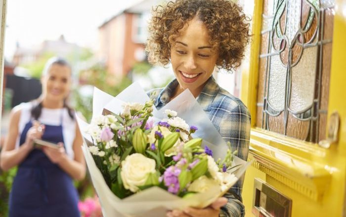 Guide on How to Save Money on Flower Delivery