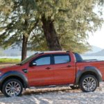 The Top Five Reasons Why Your Truck Needs a New Bedliner This Summer