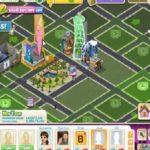 Zynga's CityVille takes players beyond the farm