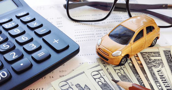 car title loan How To Get Back On Your Feet Financially