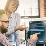 What to look for when hiring a software development company