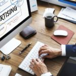 How to Properly Advertise Your Business Online?