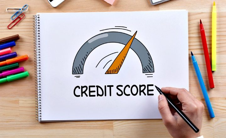 Tips: Credit score, insurance score and auto insurance premiums