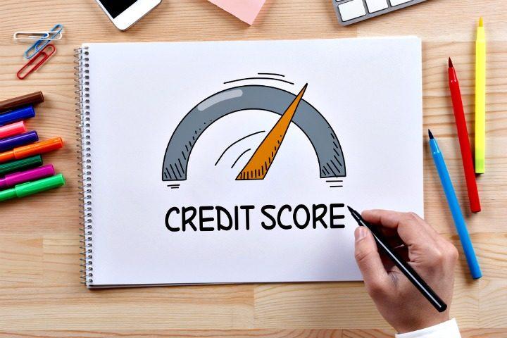 Tips: Credit score, insurance score and auto insurance premiums