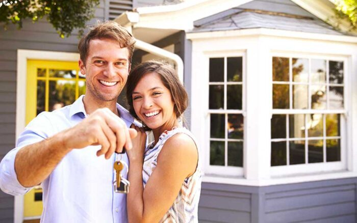 5 Things Related to Buying a Property You Probably Didn't Know
