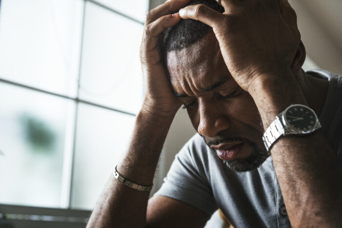 emotional distress You Need To Seek Medical Treatment After an Accident - Here's Why