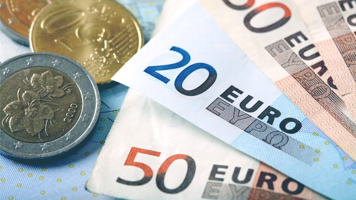 Exchange Your Money to Euros What to Do When You Arrive in Portugal