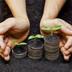 Integrated wealth management: Business information, effective business management
