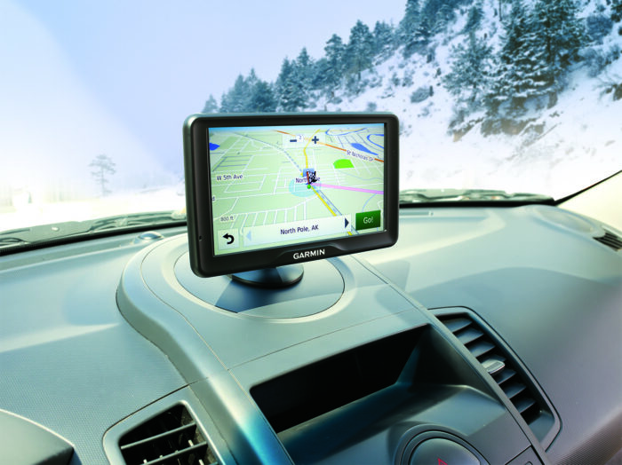 Use navigator Drive with Confidence: Seven Practical Tips to Overcome Your Driving Anxiety