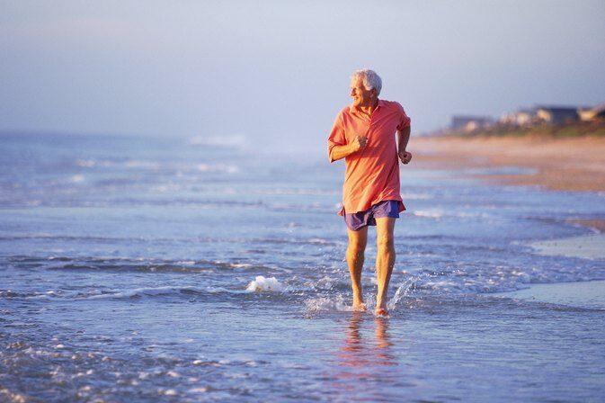 life insurance retirement