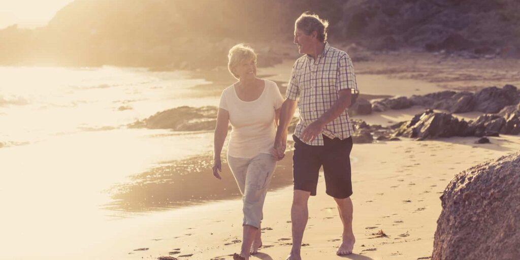 senior life settlement