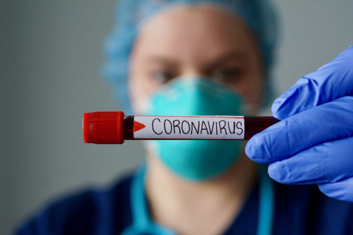 Covid-19 Treatment in India Could Cost a Fortune: This is What the Numbers Show