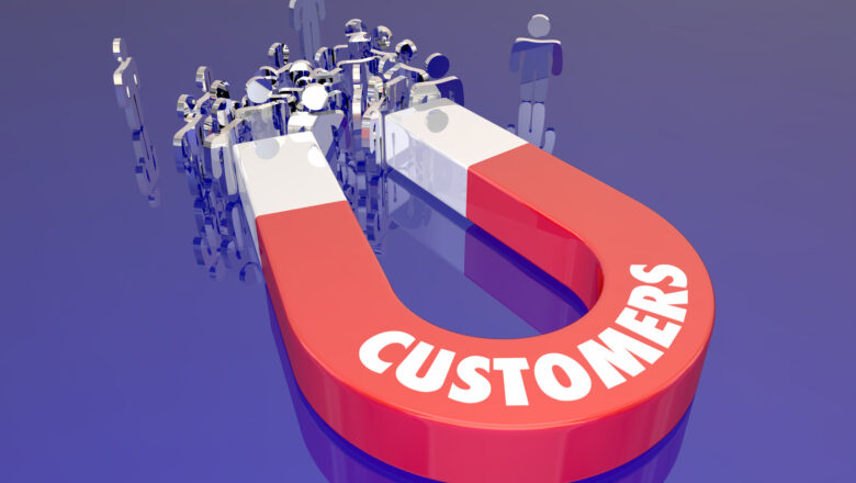 Customer relationship – How to attract customers looking for quality
