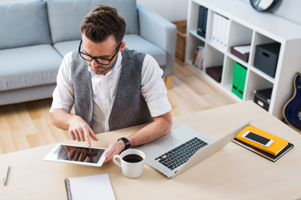Tips to create business with self employment ideas