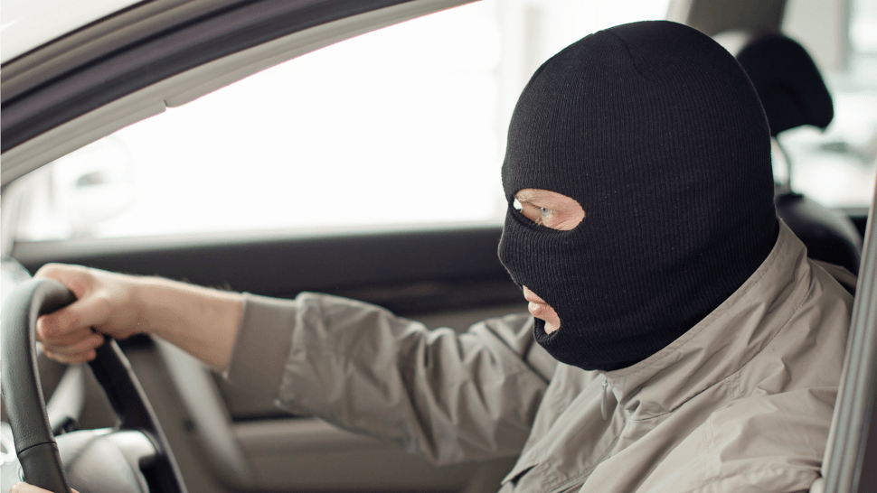 Tips to protect classic cars against theft