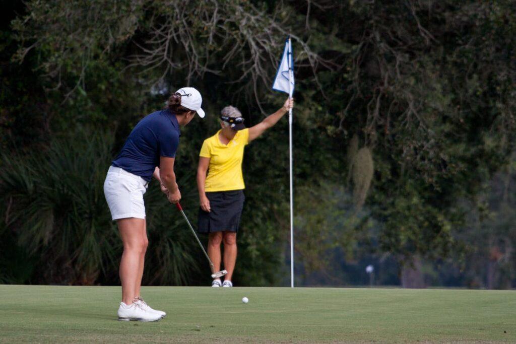 Royal Hawaiian Hotel and Waialea Golf Course