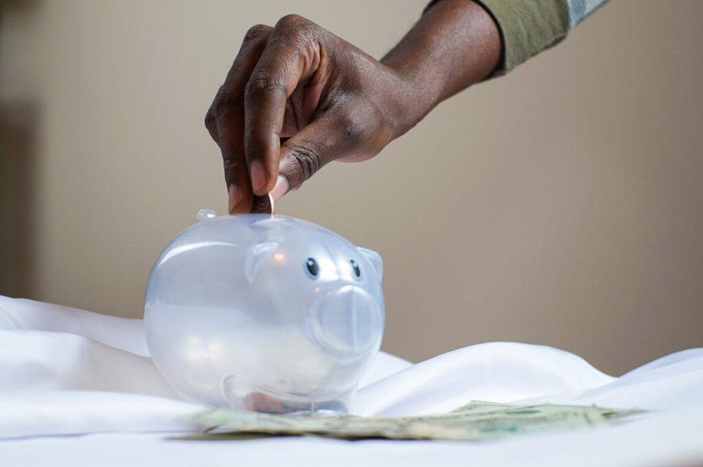comprehensive wealth management