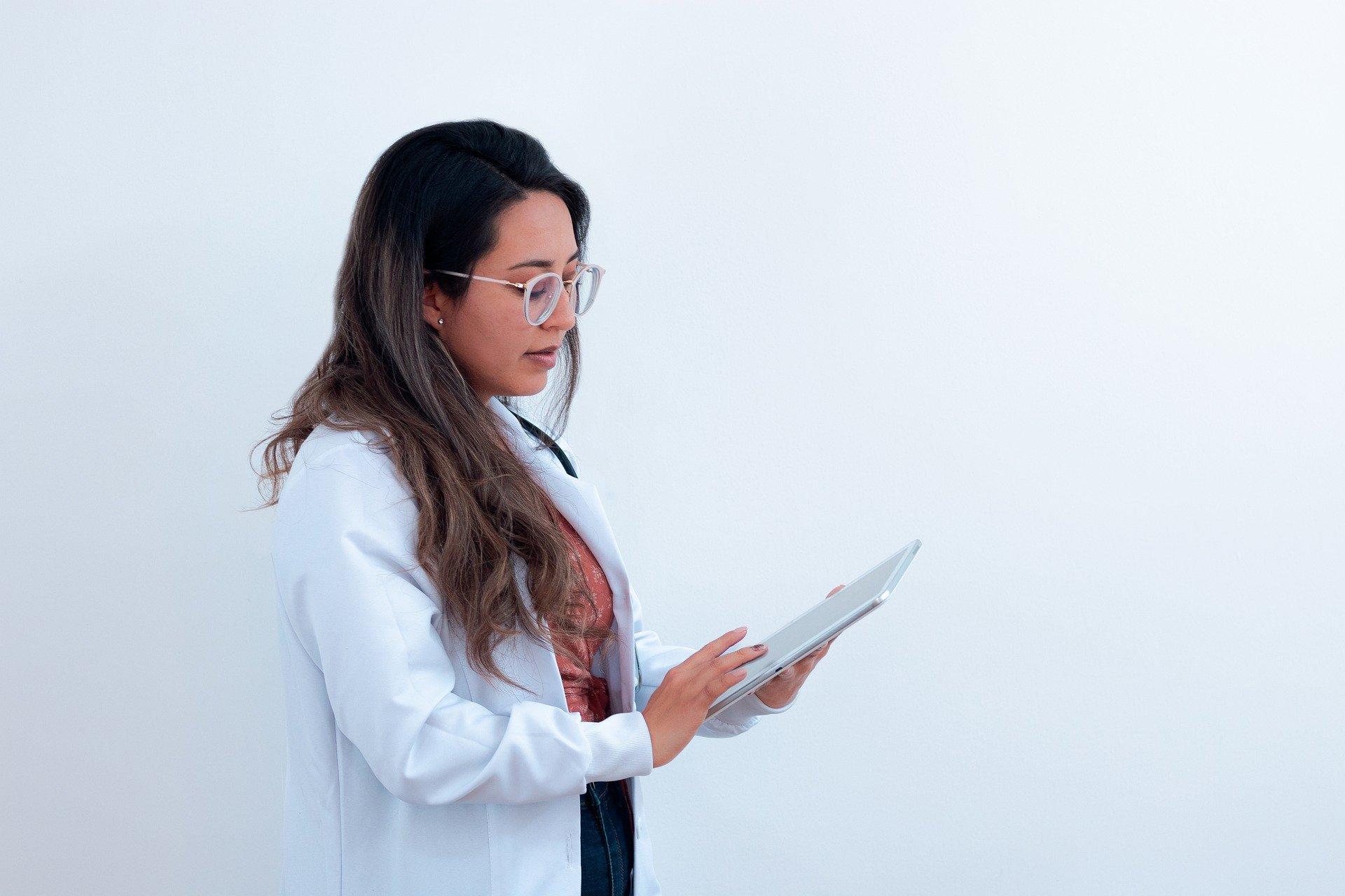 15 Nursing Career Paths to Consider